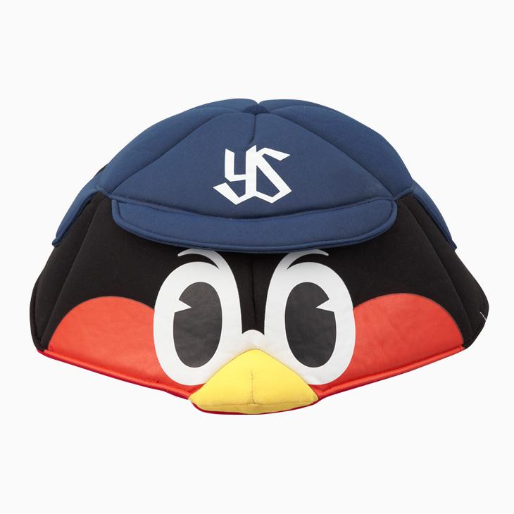 キャップ/帽子