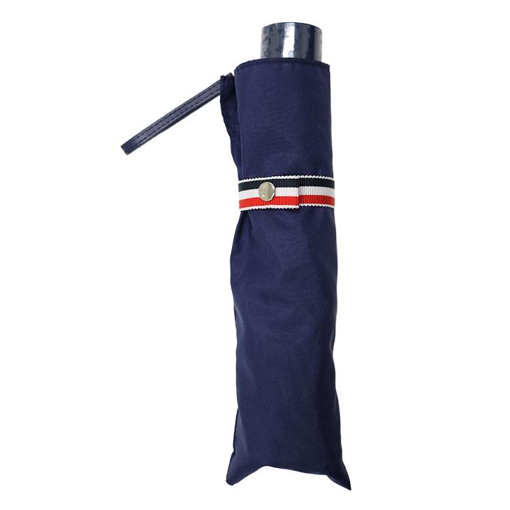 アーノルドパーマーコラボ折りたたみ傘