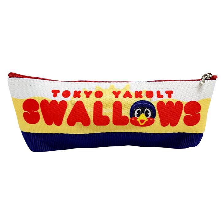 ペンケース(SWALLOWS)
