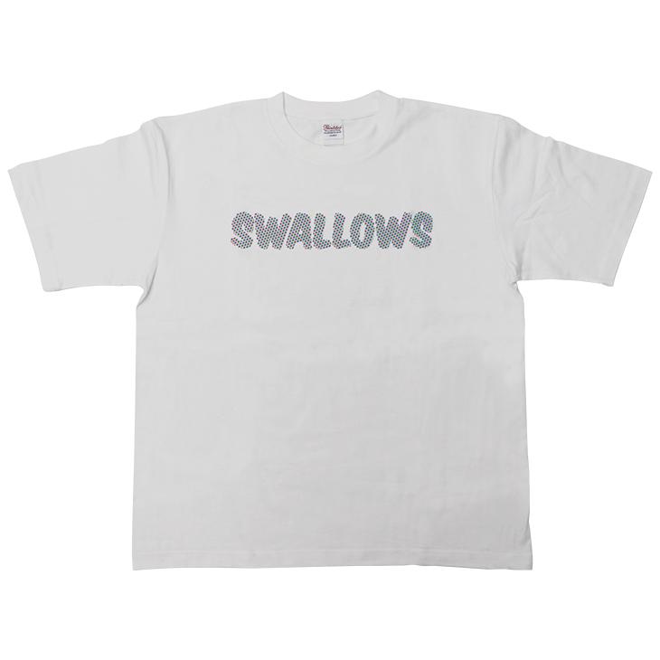 チェンジングプリントTシャツ(ホワイト)