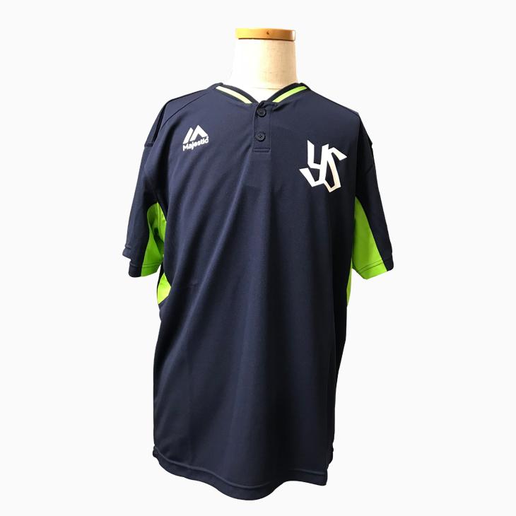 2018プロコレプラクティスTシャツ