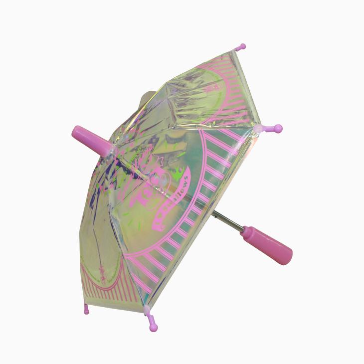 応援ミニチュア傘(つばみ&ガーランド)