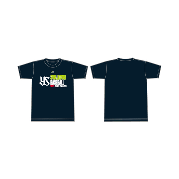 2020レプリカロゴTシャツ