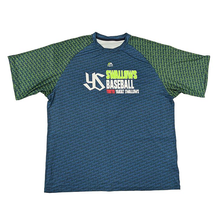 2020プロコレロゴTシャツ